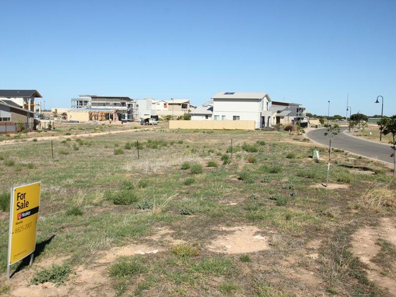 Lot 100 Matchplay Court, Port Hughes, SA 5558