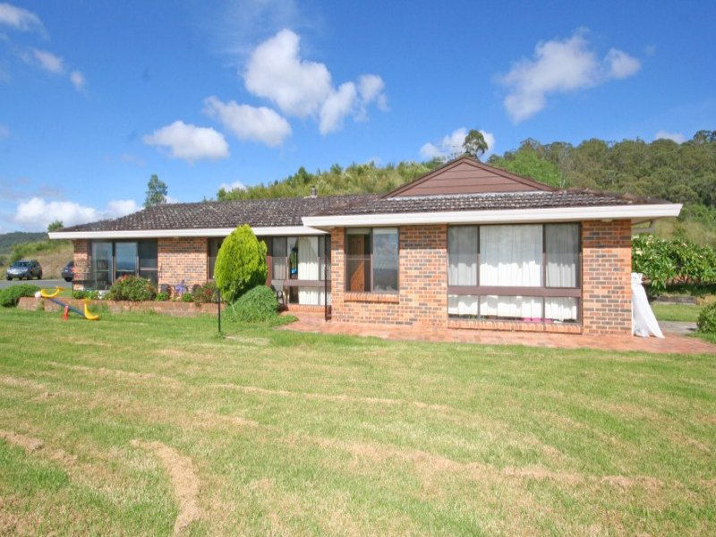 130 Cummins Road, Menangle, NSW 2568