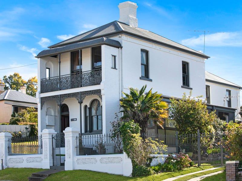 63 Clinton Street, Goulburn, NSW 2580