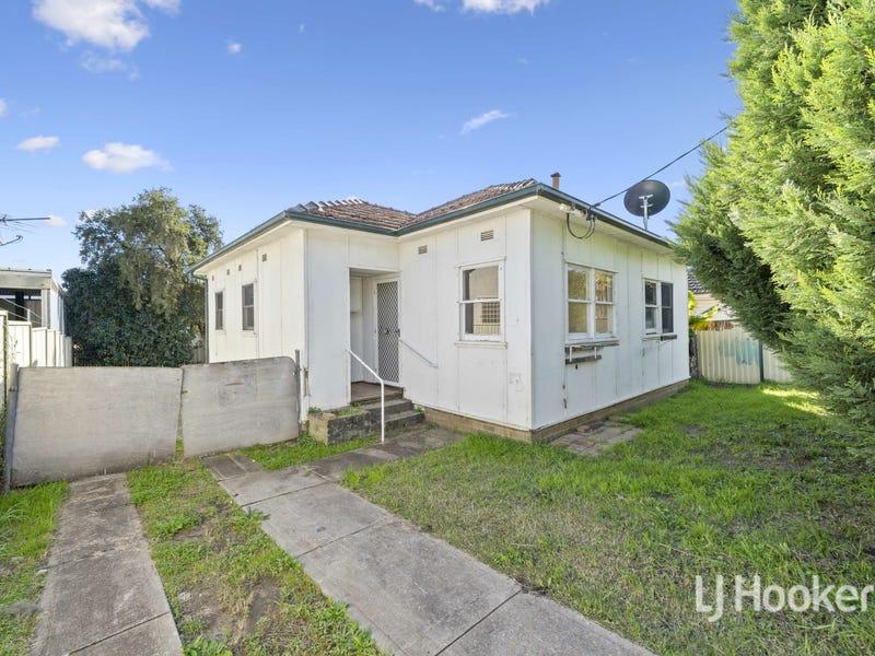 44 Bennalong Street, Granville, NSW 2142