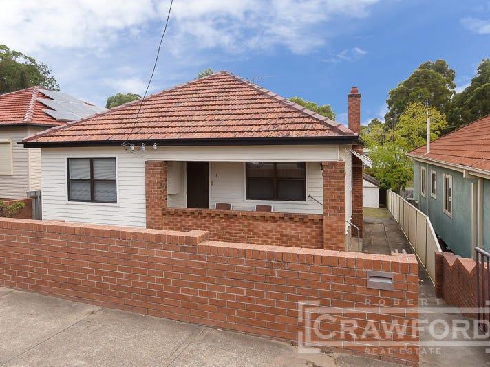 31 Janet Street, Jesmond, NSW 2299