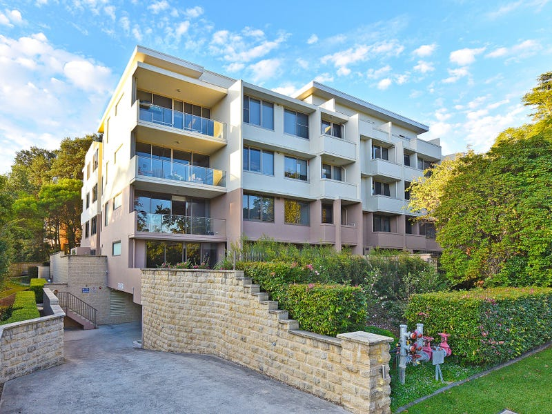 5/30-34 Stanley Street, St Ives, NSW 2075
