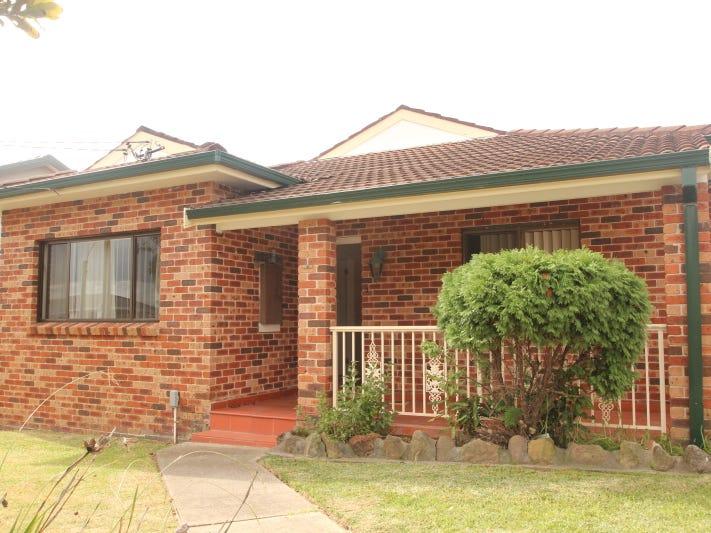 36 Wellington Road, Hurstville, NSW 2220
