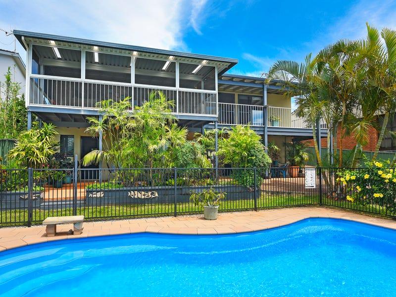 9 Pindari Parade, Port Macquarie, NSW 2444
