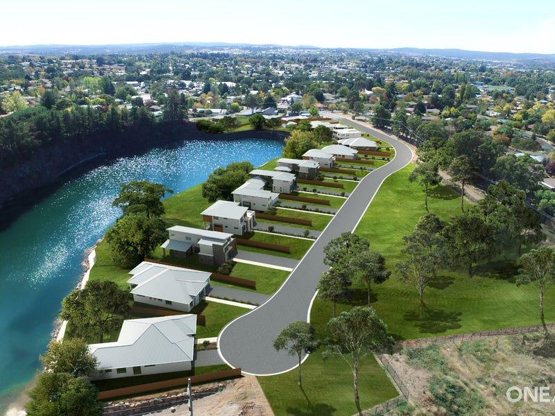 Lot 1-17, Cedar Street, Orange, NSW 2800