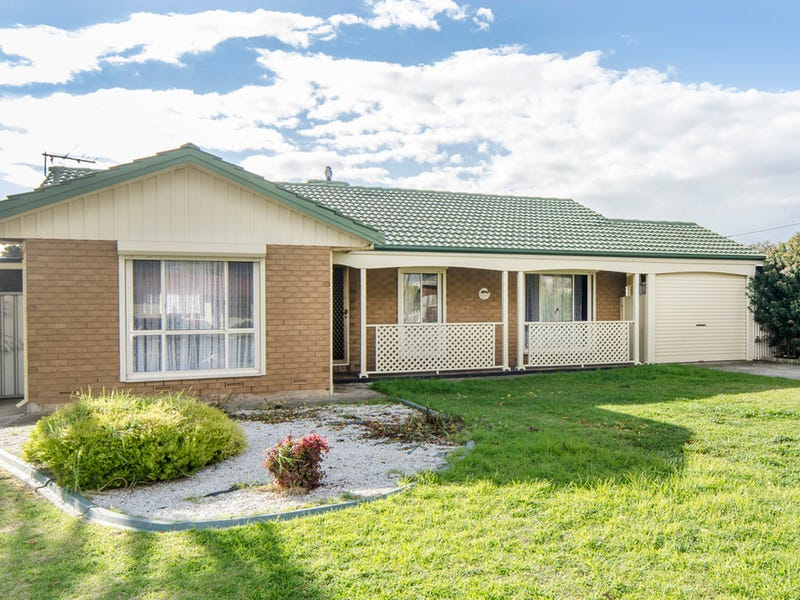 55 Beacon Crescent, Seaford, SA 5169
