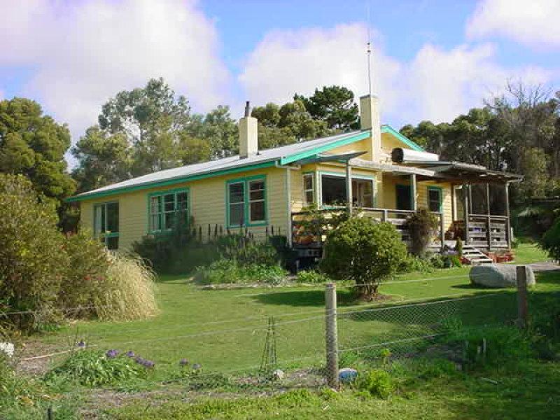 116 Dutchman Road, Lackrana, Tas 7255