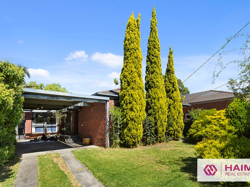 Address available on request, Caulfield, Vic 3162