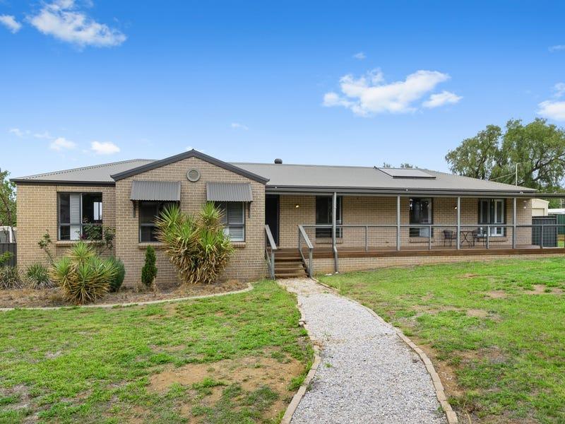 72-74 Martin Street, Coolah, NSW 2843