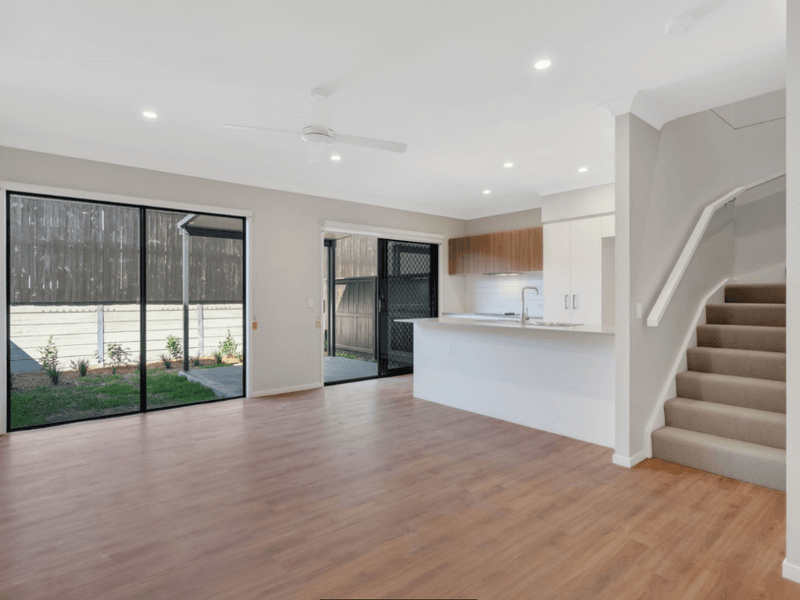 142/164 Government Road, Richlands, Qld 4077