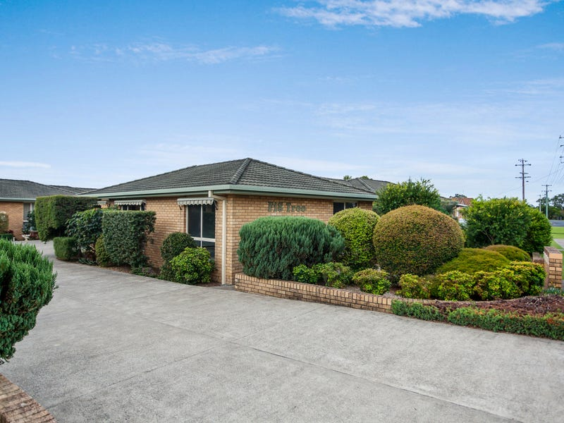 3/125 Edinburgh Drive, Taree, NSW 2430