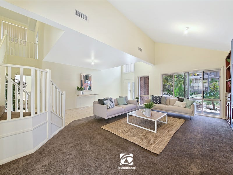 29 Goodenia Road, Mount Annan, NSW 2567