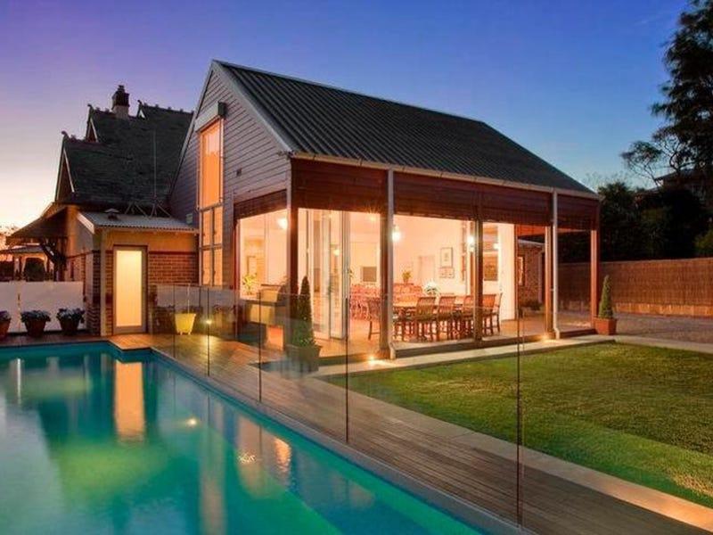 70 Northwood Road, Northwood, NSW 2066