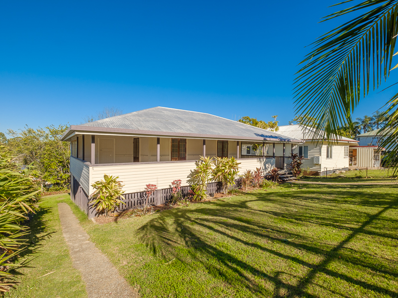 6 Old Maryborough Road, Gympie, Qld 4570