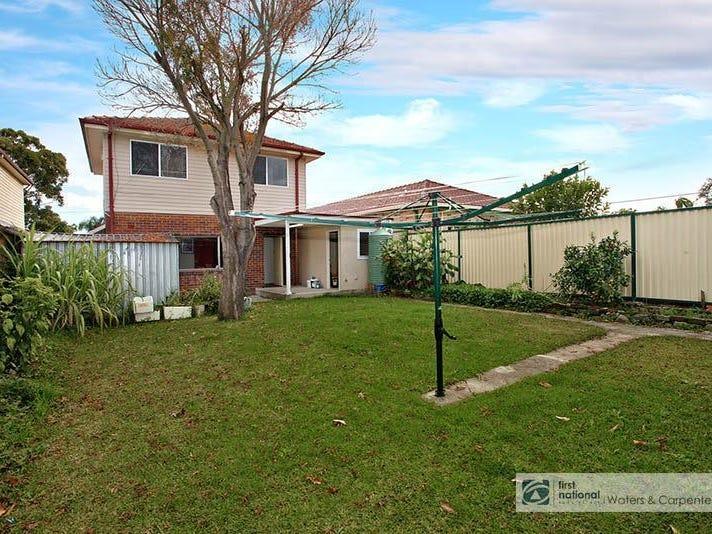 14 Berith Street, Auburn, NSW 2144