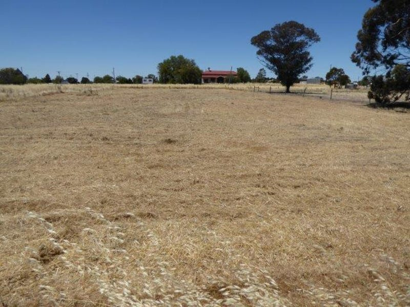 Lot 3, Loats Road, Minyip, Vic 3392