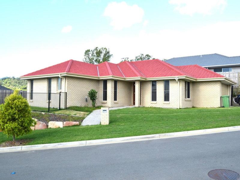 61 Landsdowne Drive, Ormeau Hills, Qld 4208
