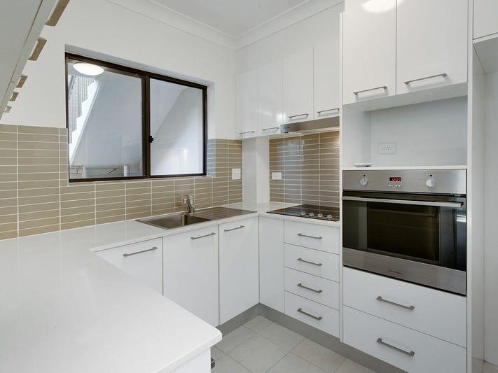 042/16-32 Mona Vale Road, Mona Vale, NSW 2103