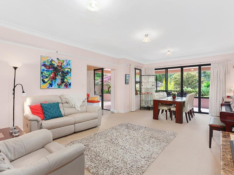 1/1035 Pacific Highway, Pymble, NSW 2073