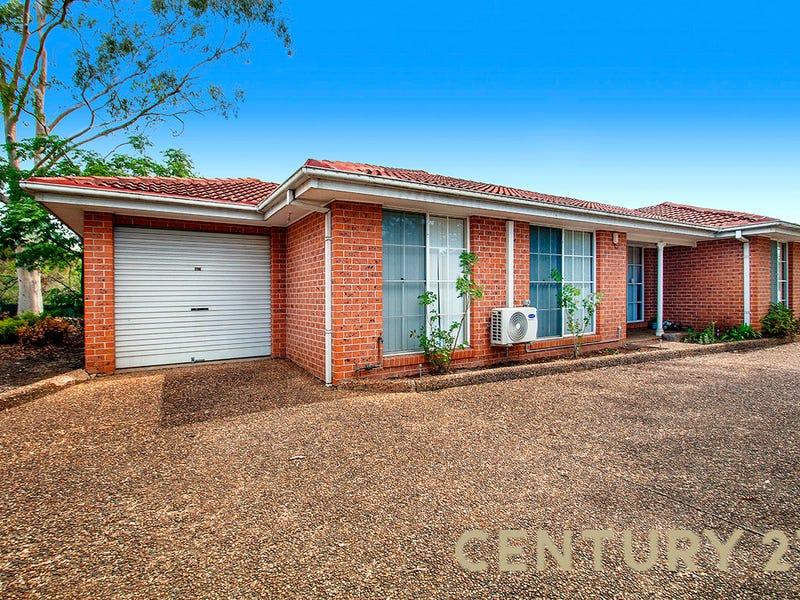1/9 Rawson Road, South Wentworthville, NSW 2145