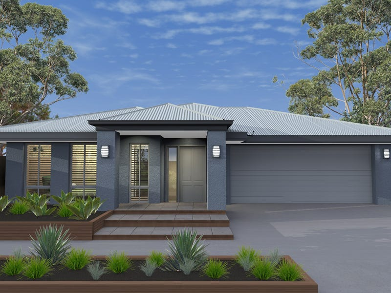 Lot 46 Obrien Esplanade, Shoal Point
