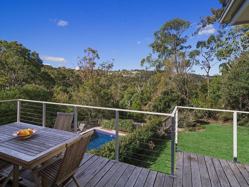 6 Allard Avenue, Roseville Chase, NSW 2069