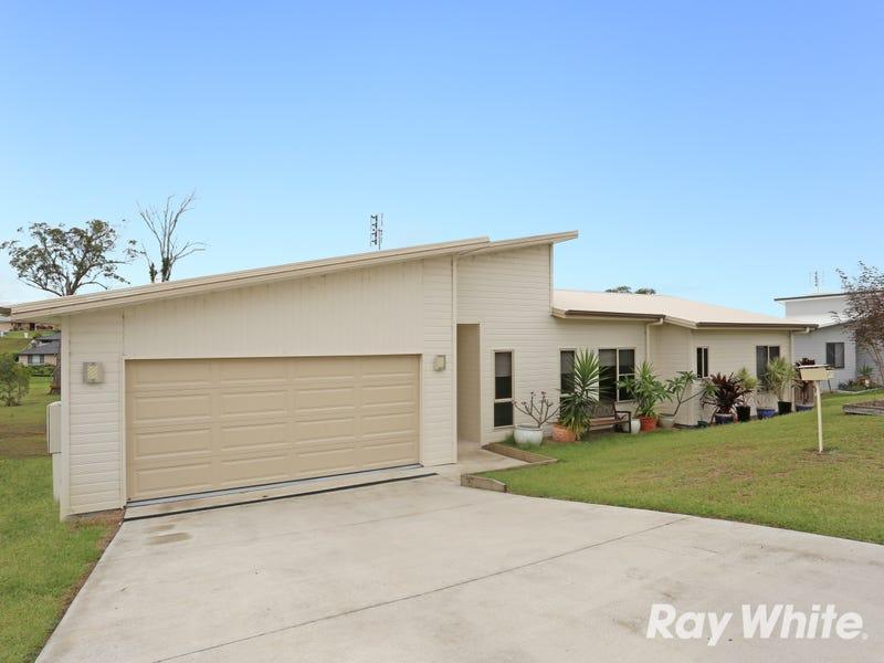 52 Bush Drive, South Grafton, NSW 2460