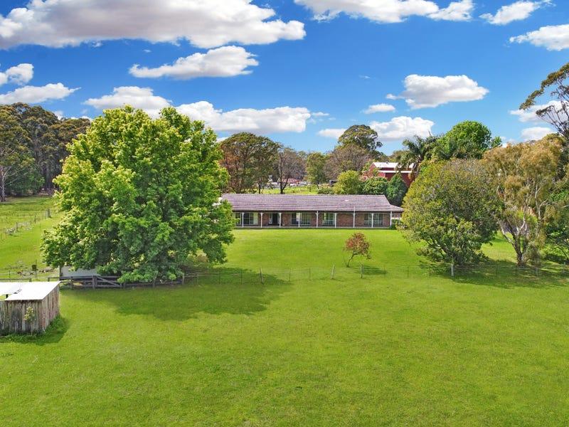 15 Canntree Road, Tuggerah, NSW 2259