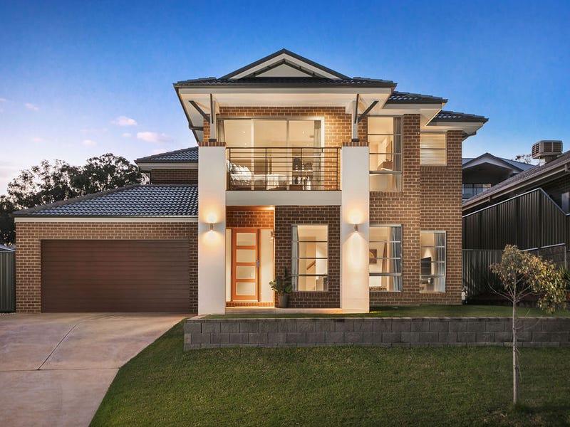 196 Kosciuszko Road, Thurgoona, NSW 2640