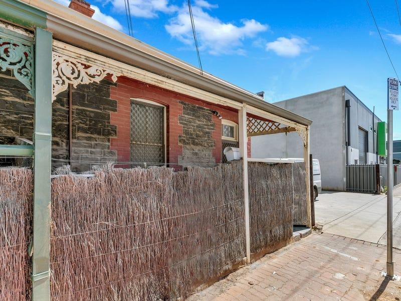 7a Ronald Street, Thebarton, SA 5031