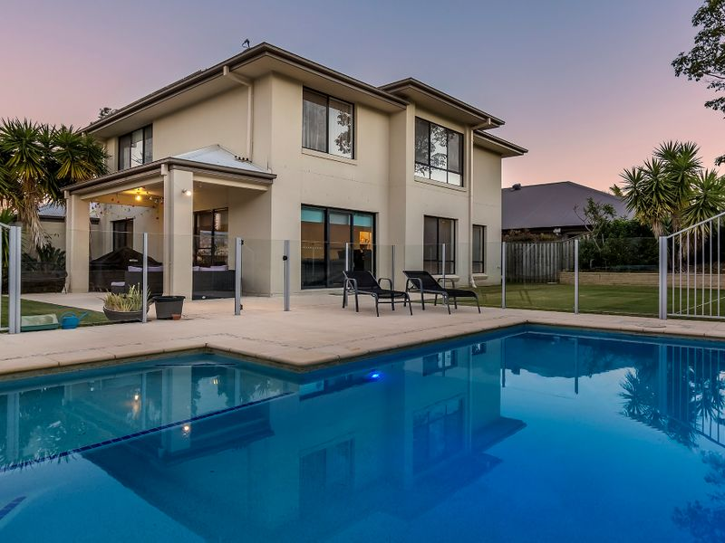6 Kintail Lane, Coomera Waters, Qld 4209