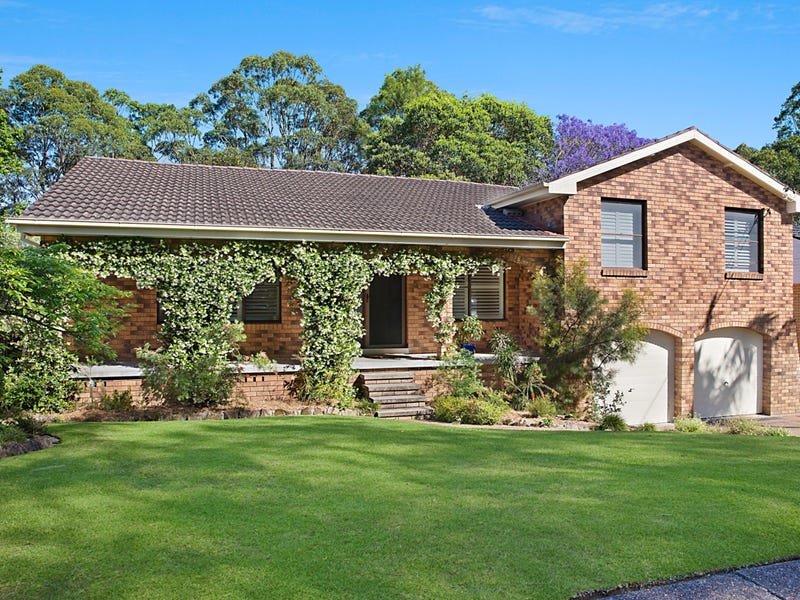 32 Princeton Avenue, Adamstown Heights, NSW 2289