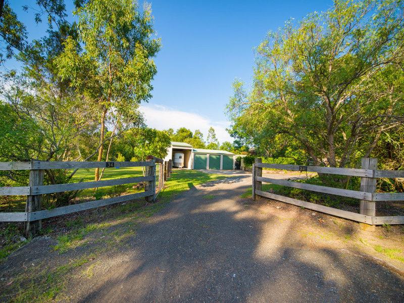 34 Denva Road, Taree, NSW 2430