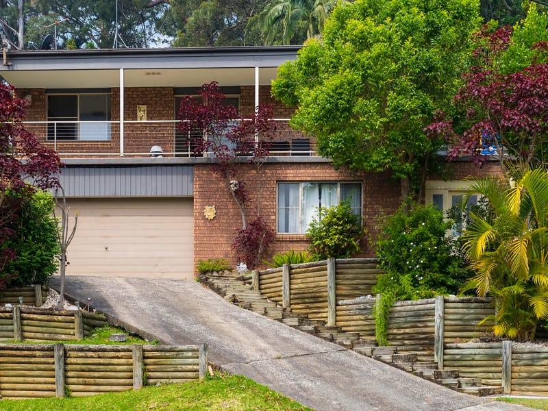 22 Alanna St, Terrigal, NSW 2260