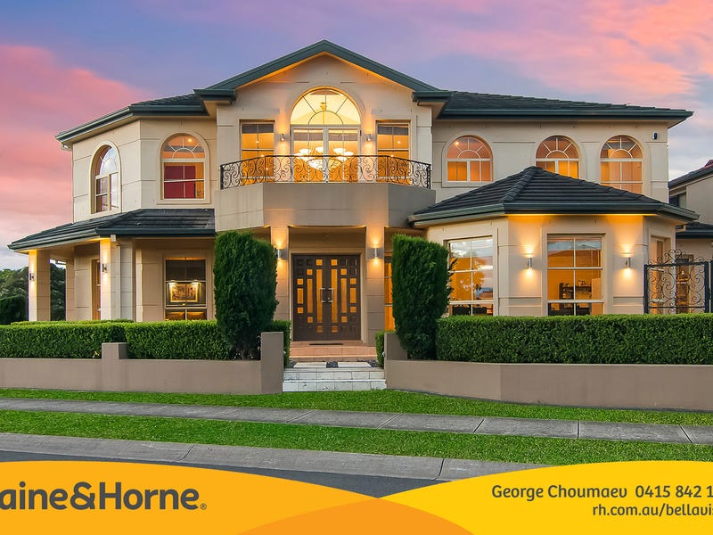 2 Highclaire Place, Glenwood