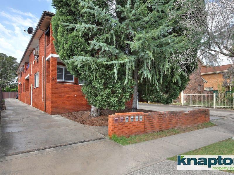 3/27 Shadforth Street, Wiley Park, NSW 2195