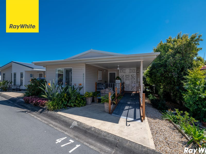 471/21 Red Head Road, Red Head, NSW 2430