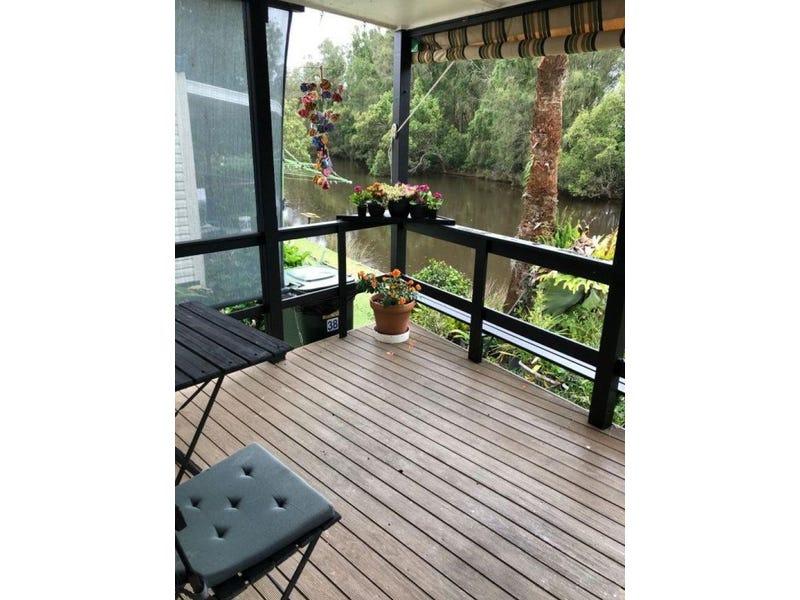 38/36 Golding Street, Yamba, NSW 2464