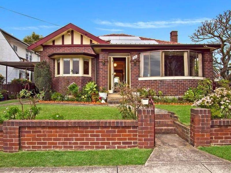 50 Market Street, Naremburn, NSW 2065