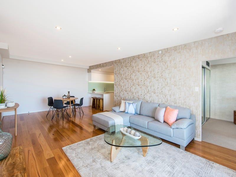 73/189 Adelaide Terrace, East Perth, WA 6004