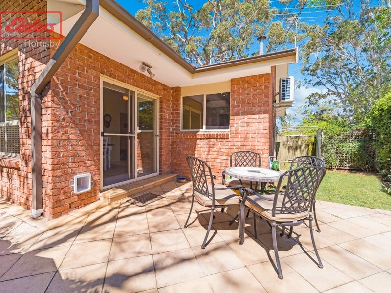 61 Lords Ave, Asquith, NSW 2077