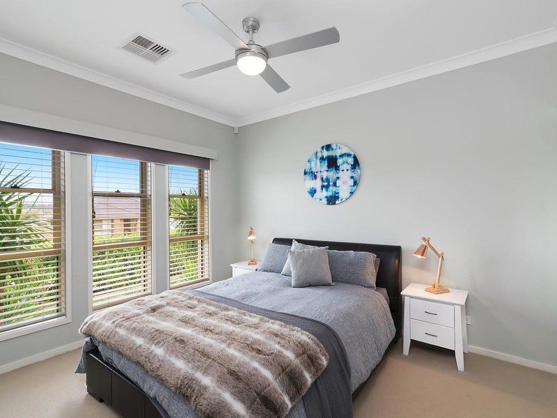 3 Redgum Circuit, Aberglasslyn, NSW 2320