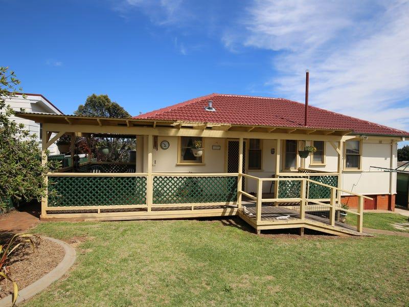 5 ADINA CRESCENT, Orange, NSW 2800