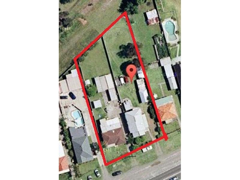 404 & 406 Lake Road, Argenton, NSW 2284