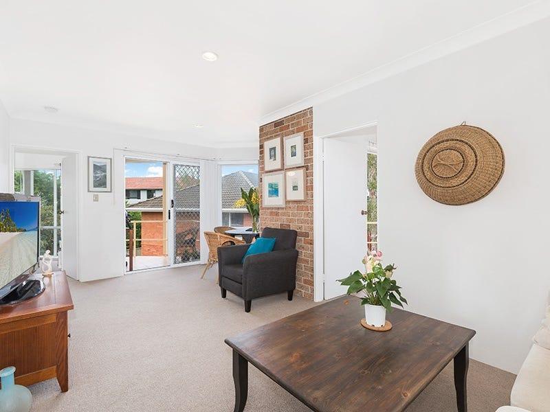 8/14 Coronation Avenue, Cronulla, NSW 2230
