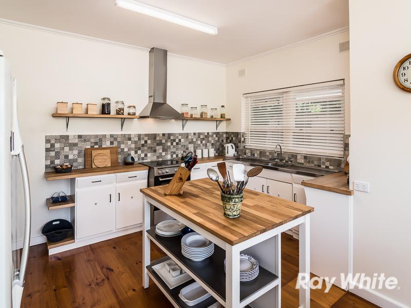 3 West Terrace, Strathalbyn, SA 5255