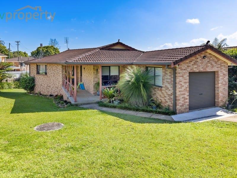 1 Lennon  Close, Macksville, NSW 2447