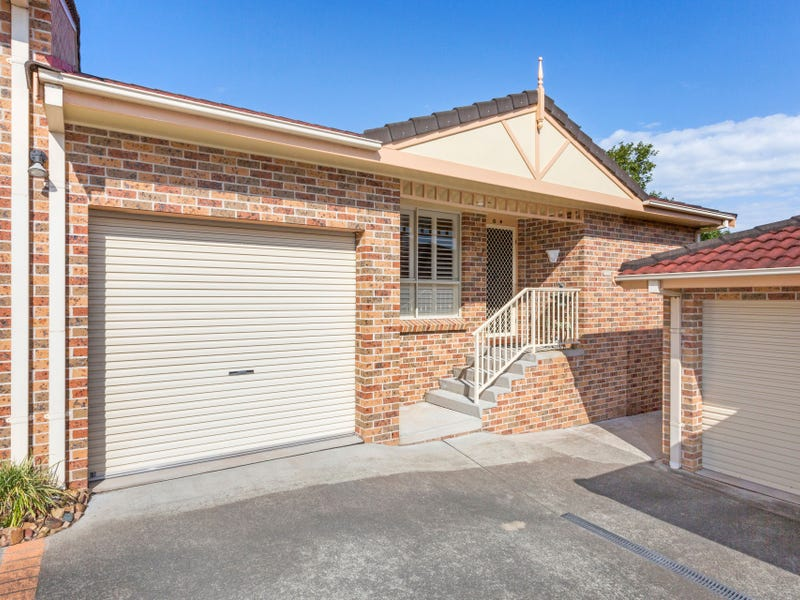 2/1-3 Tern Place, Blackbutt, NSW 2529