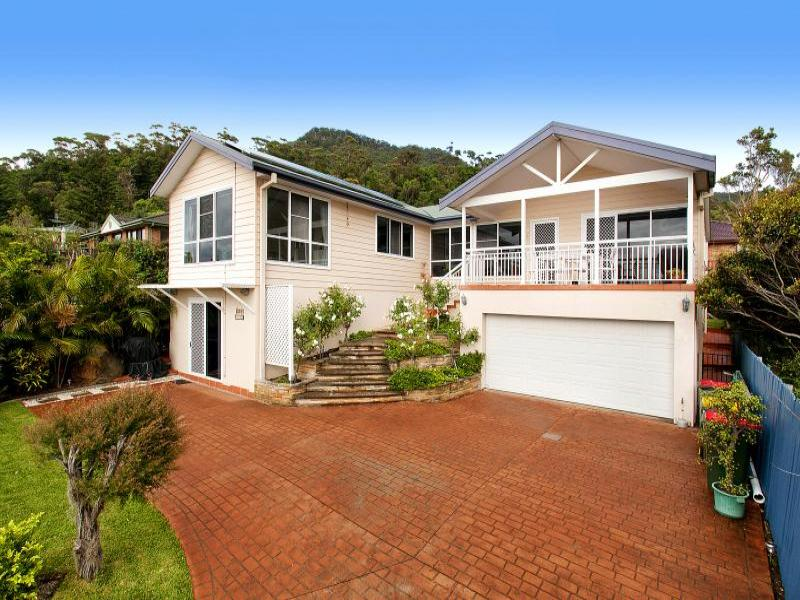 13a Paterson Road, Coalcliff, NSW 2508
