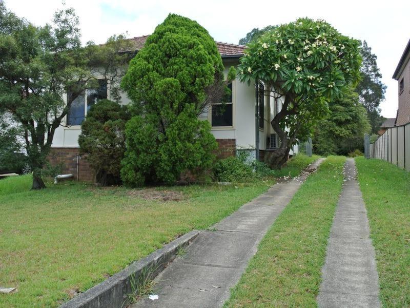 150 Edgar Street, Condell Park, NSW 2200